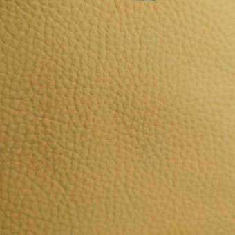 Мебельная кожа MK-3190