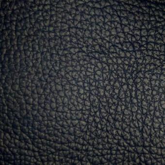 Мебельная кожа MK-3210