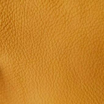 Мебельная кожа MK-3229