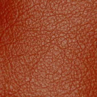 Мебельная кожа MK-3192