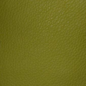 Мебельная кожа MK-3194