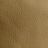 Мебельная кожа MK-3204