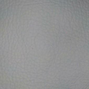 Мебельная кожа MK-3211