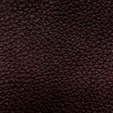 Мебельная кожа MK-3212