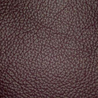 Мебельная кожа MK-3213
