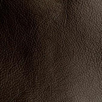 Мебельная кожа MK-3234