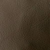 Мебельная кожа MK-3235
