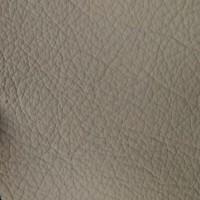 Мебельная кожа MK-3237