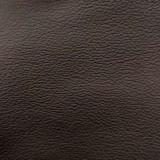 Мебельная кожа MK-3238