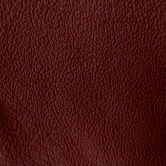 Мебельная кожа MK-3239