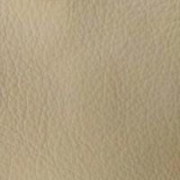 Мебельная кожа MK-3240