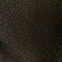 Мебельная кожа MK-3242