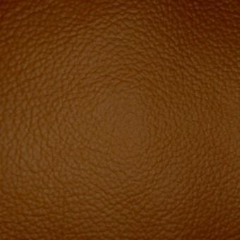 Мебельная кожа MK-3243