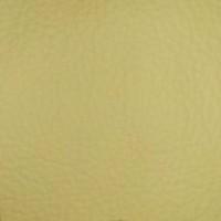 Мебельная кожа MK-3244