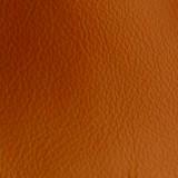 Мебельная кожа MK-3245