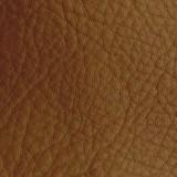 Мебельная кожа MK-3246