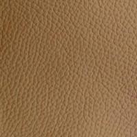 Мебельная кожа MK-3247