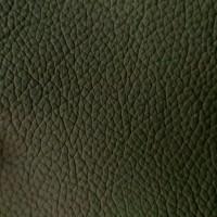 Мебельная кожа MK-3248