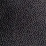 Мебельная кожа MK-3249