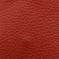 Мебельная кожа MK-3251