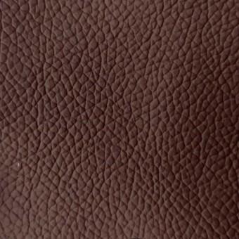 Мебельная кожа MK-3252
