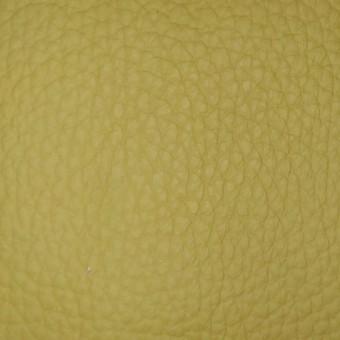 Мебельная кожа MK-3253