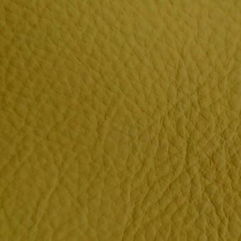 Мебельная кожа MK-3254