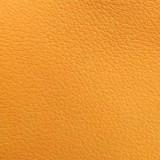 Мебельная кожа MK-182