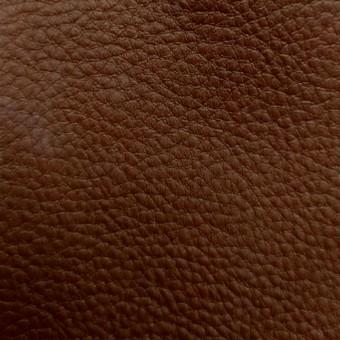 Мебельная кожа MK-297