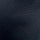 Мебельная кожа MK-321