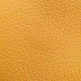 Мебельная кожа MK-492