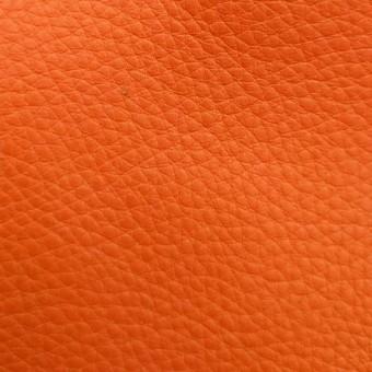 Мебельная кожа MK-534