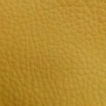 Мебельная кожа MK-535