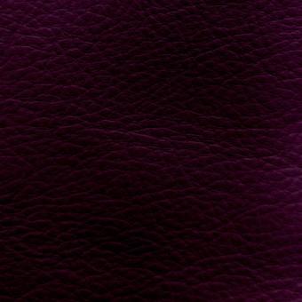 Мебельная кожа MK-567