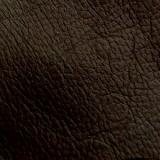 Мебельная кожа MK-607