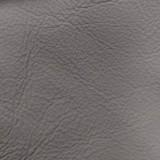 Мебельная кожа MK-612
