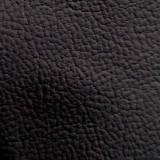 Мебельная кожа MK-635