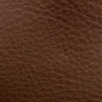Мебельная кожа MK-645