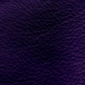 Мебельная кожа MK-648
