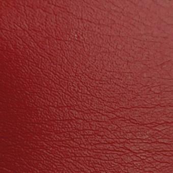 Морской кожвинил MARINE DH 544/23371