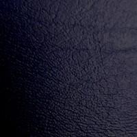 Морской кожвинил  10-MDH