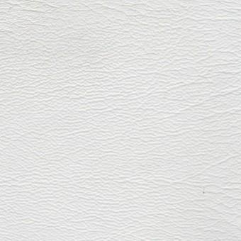Морской кожвинил MARINE DH 9001