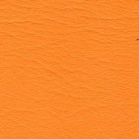 Морской кожвинил 15-MDH
