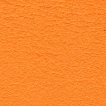 Морской кожвинил MARINE DH 1599