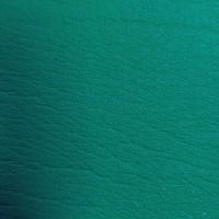 Морской кожвинил 17-MDH