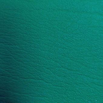 Морской кожвинил MARINE DH 6291