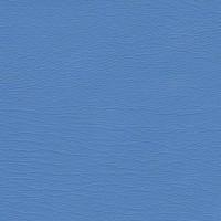 Морской кожвинил 18-MDH