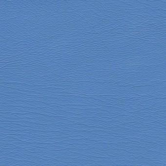 Морской кожвинил MARINE DH 5358