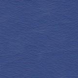 Морской кожвинил 19-MDH