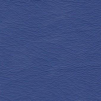 Морской кожвинил MARINE DH 5367